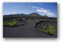 Lanzarote  » Click to zoom ->
